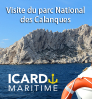 ICARE MARITIME