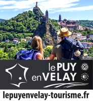 OFFICE DE TOURISME DU PUY-EN-VELAY